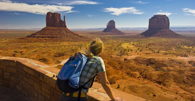 En Amérique : où partir pour cette année 2015 ?