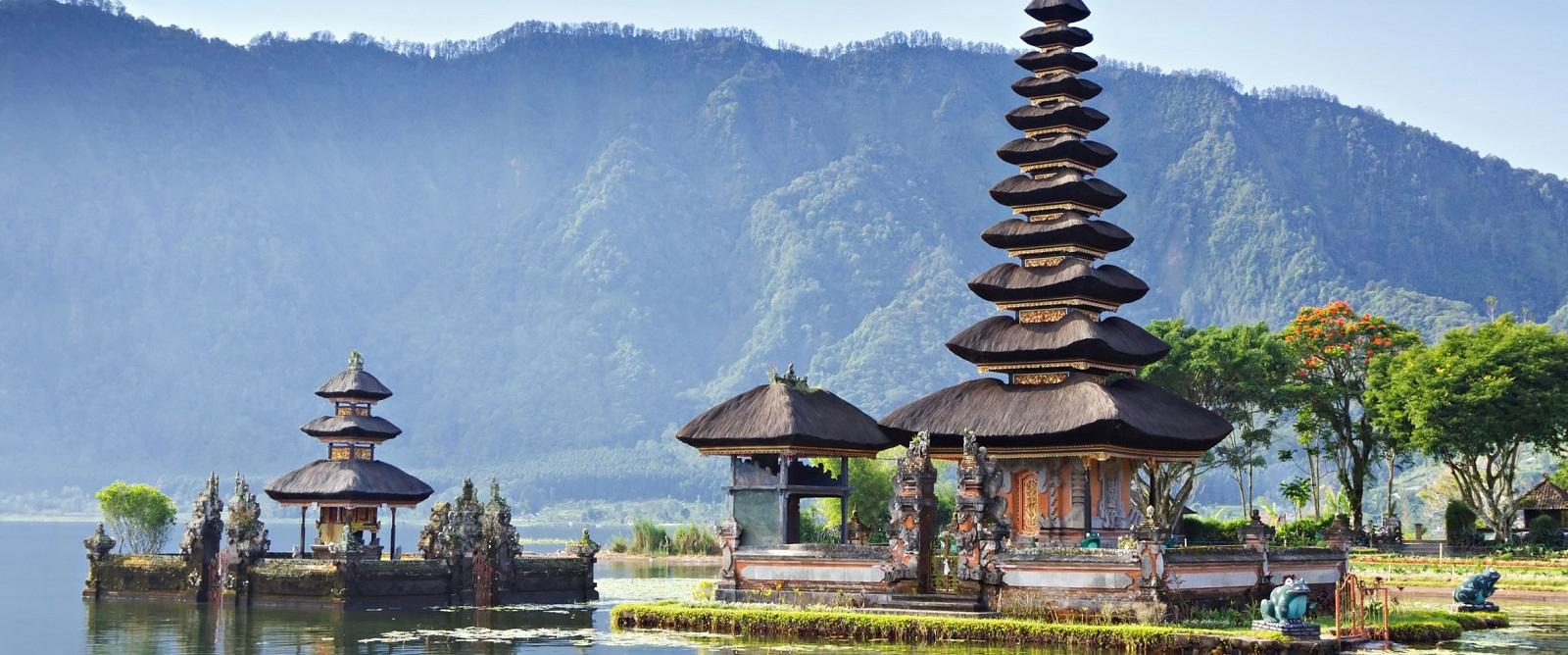 Bali-Temple1