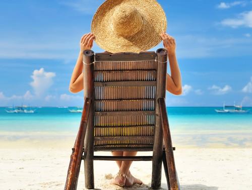 Bien profiter de ses vacances en Tunisie