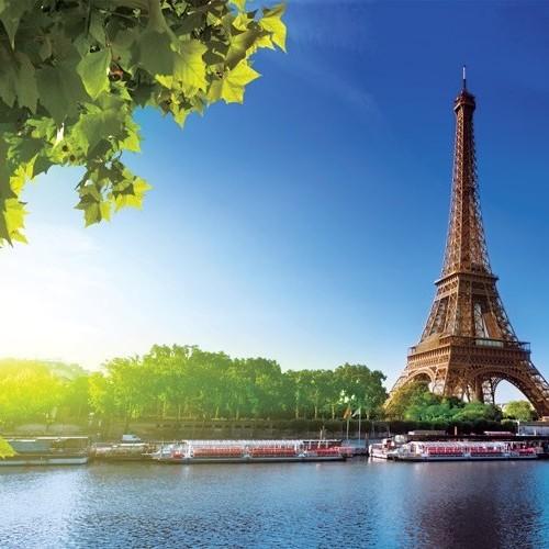Vacances à Paris: votre guide