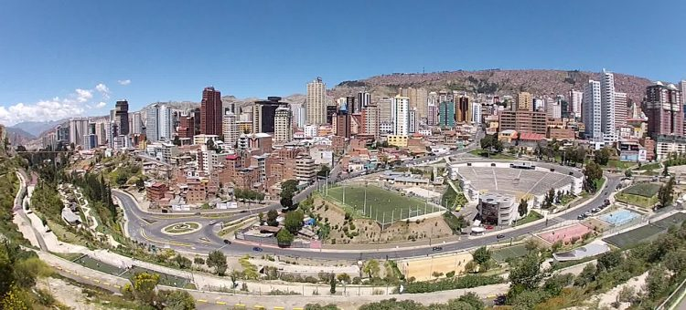 Bolivie, une destination à ne pas manquer