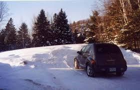 louer-voiture-au-canada