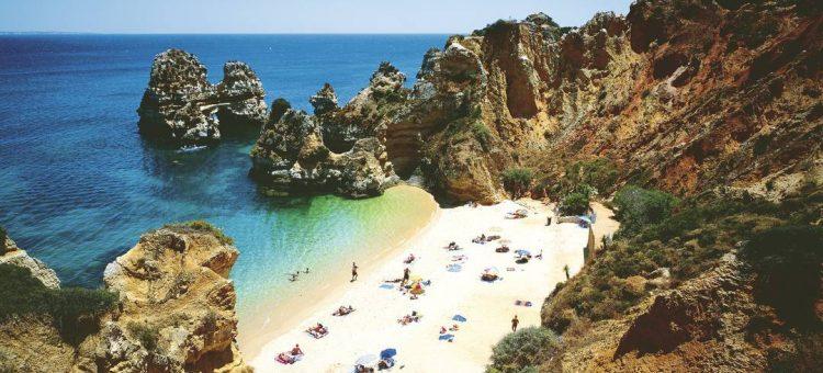 Les expériences à ne pas rater durant un séjour au Portugal
