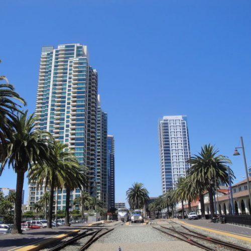 Partir en Californie pour des vacances inoubliables