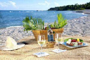 barahona-plage-canopy-tour-republique-dominicaine-3