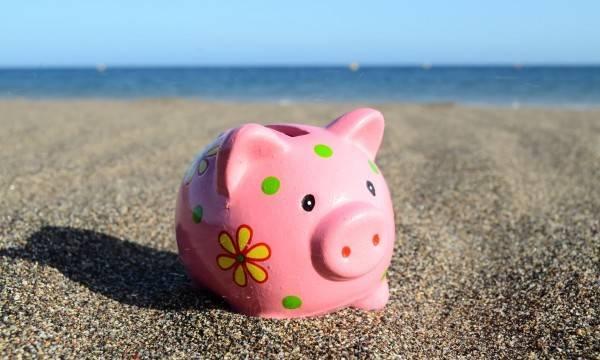 economiser-pendant-les-vacances