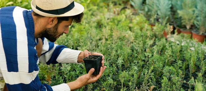 Cet été, agissez pour la nature pendant vos vacances !