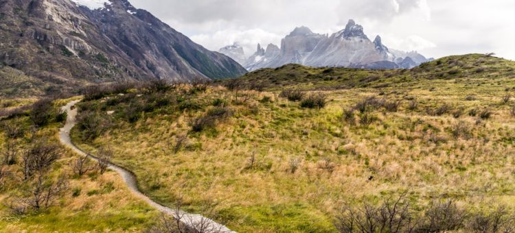 Le Chili, une adresse de choix pour passer des vacances inédites