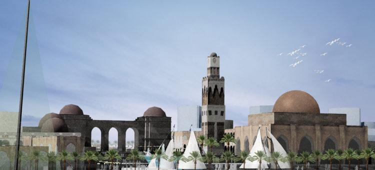 Un séjour extraordinaire à Oumm Al Qaïwaïn