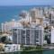 Trois sites à visiter à Porto Rico