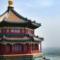 Les formalités nécessaires pour un voyage en Chine