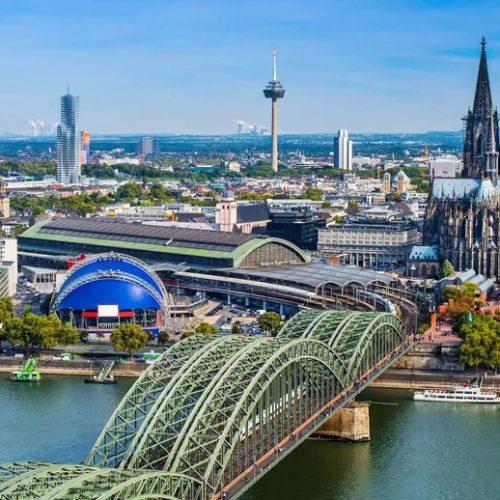 Pour quelles raisons voyager en Cologne ?